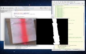 Capture d'écran 2012-02-20 à 13.51.15 (2)